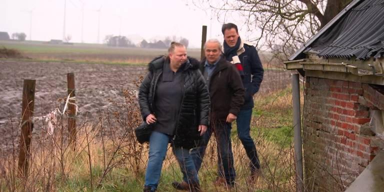 Nieuwlicht over de lusten en lasten van gaswinning in Groningen